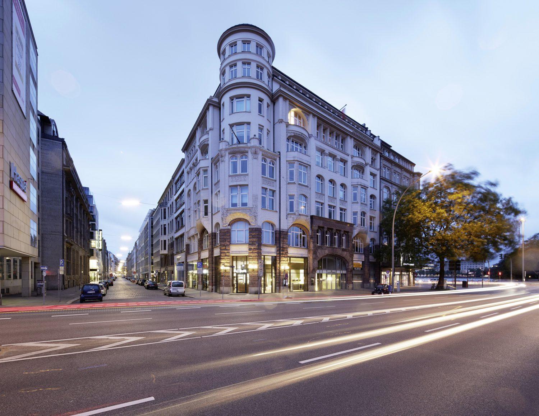 Atemberaubend Boffi Küchen Preise Fotos - Heimat Ideen ...