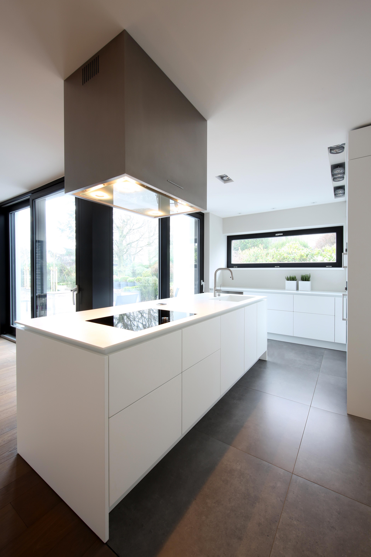 neubau lemsahl mellingstedt k che boffi studio hamburg. Black Bedroom Furniture Sets. Home Design Ideas