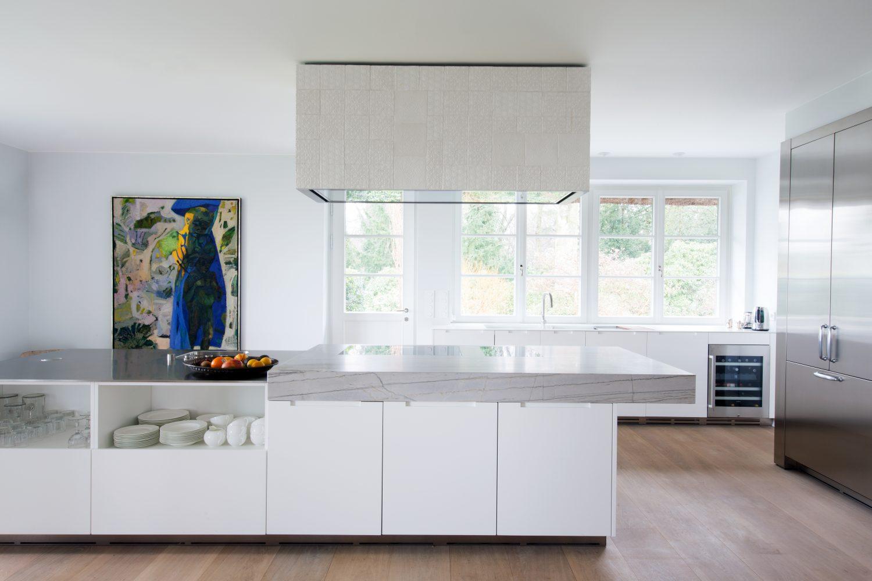 Tolle Boffi Küchen Preise Bilder - Hauptinnenideen - kakados.com