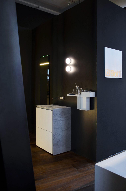 Best Boffi Küchen Preise Contemporary - Amazing Home Ideas ...
