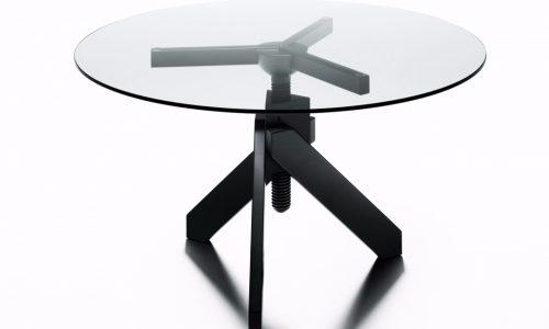 De Padova Outlet. Top Full Size Of Furniture Outlet Luxury De Padova ...